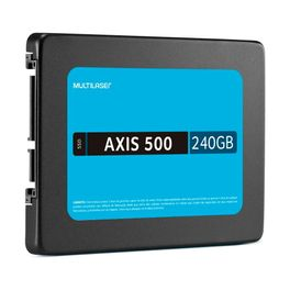 ssd-240gb-multilaser-axis-500-2-5-sata-iii-leitura-540mb-s-escrita-500mb-s-ss200bu-38463-1-min