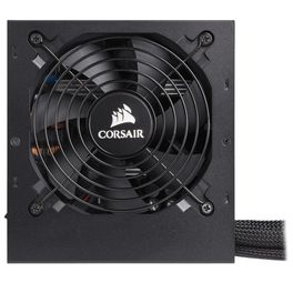 40043-2-fonte-corsair-450w-80-plus-bronze-cx450-cp-9020120