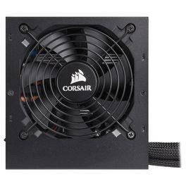 40044-3-fonte-corsair-550w-80-plus-bronze-cx550-cp-9020121_1