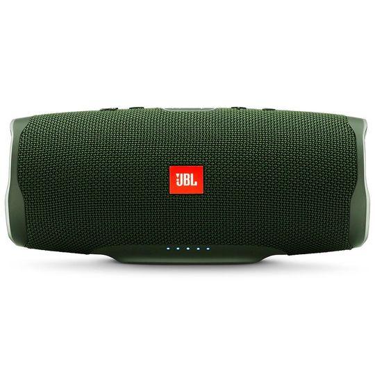 40307-01-caixa-de-som-portatil-jbl-charge-4-bluetooth-30w-a-prova-d-agua-verde-jblcharge4grn