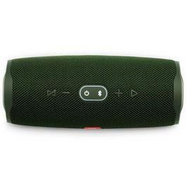 40307-02-caixa-de-som-portatil-jbl-charge-4-bluetooth-30w-a-prova-d-agua-verde-jblcharge4grn