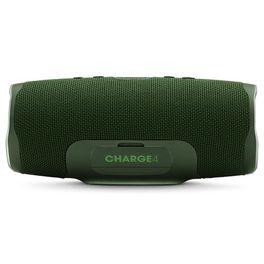 40307-03-caixa-de-som-portatil-jbl-charge-4-bluetooth-30w-a-prova-d-agua-verde-jblcharge4grn