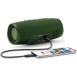 40307-04-caixa-de-som-portatil-jbl-charge-4-bluetooth-30w-a-prova-d-agua-verde-jblcharge4grn