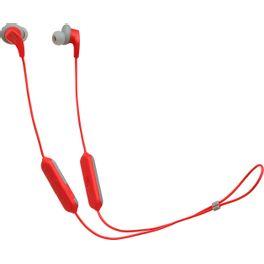 40308-01-fone-sport-jbl-endurance-run-bt-red