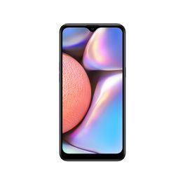 40314-02-smartphone-samsung-galaxy-a10s-32gb-preto-4g-2gb-ram-6-2-cam-dupla-selfie-8mp