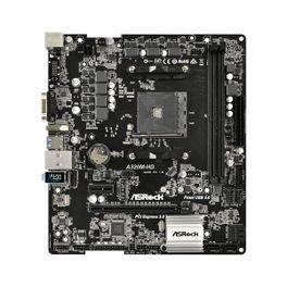 placa-mae-asrock-a320m-hd-ddr4-amd-socket-am4-matx-42090-2-min