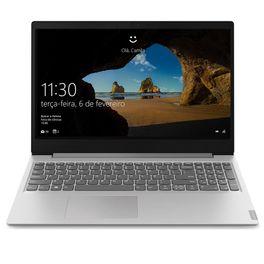 42197-01-notebook-lenovo-s145-amd-ryzen-5-3500u-12gb-1tb-windows-10-15-6-prata-81v70005br