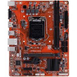 42098-01-placa-m-e-pcware-atx-intel-lga-1151-ipmh110g-ddr3