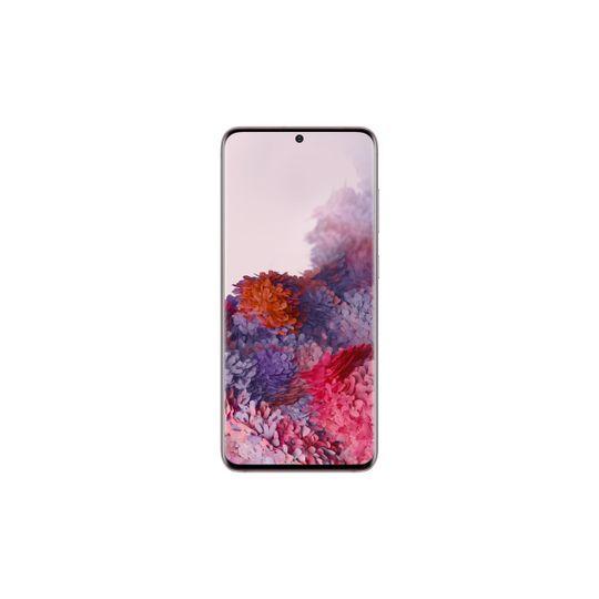 smartphone-samsung-galaxy-s20-128gb-dual-chip-tela-6-2-octa-core-8gb-ram-camera-tripla-traseira-64mp-48mp-12mp-cloud-pink-41989-1-min
