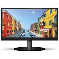 monitor-21-5-led-full-hd-pctop-mlp215-com-hdmi-e-vga-preto-41992-1-min