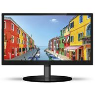 41994-01-monitor-pctop-led-23-6-widescreen-hdmi-mlp236hdmi
