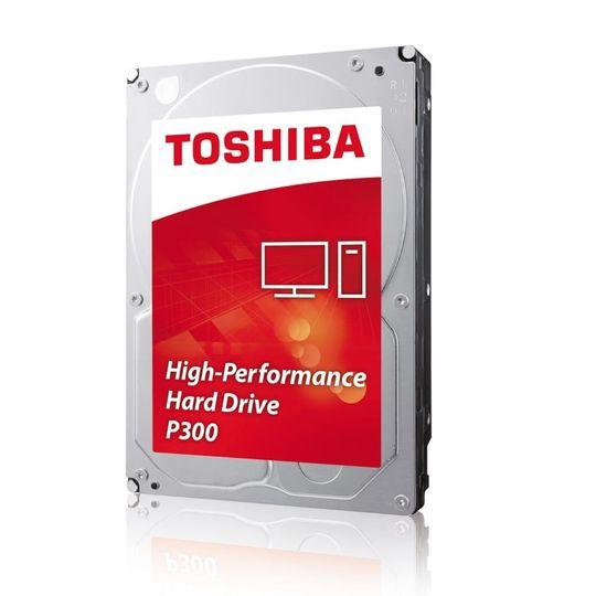 HD-Interno-2TB-Toshiba-P300-Desktop-3.5--SATA-III-7200RPM--HDWD120UZSVA-