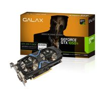 Placa-de-Video-GeForce-GTX-1050-Ti-EXOC-GALAX-4GB-GDDR5-128bits-Black--50IQH8DVN6EC-