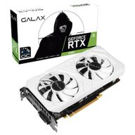 Placa-de-Video-Galax-GeForce-RTX-2060-EX-White--1-Click-OC--6GB-GDDR6-192-bits---26NRL7HPY3EW