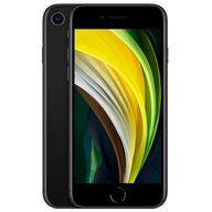iPhone-SE-Apple-Preto-64GB---MX9R2BZ-A