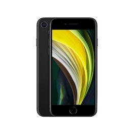 iPhone-SE-Apple-Preto-128GB---MXD02BZ-A