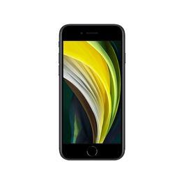 iPhoneSEApplePreto128GBMXD02BZA
