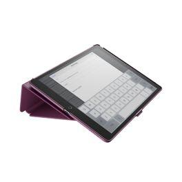 Case-para-iPad-9.7--Speck-Balance-Folio---Purple-Pink