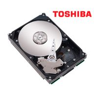 HD-1TB-7200RPM-3.5--Toshiba-SATA-III-32MB-HDKPC03A0A01J