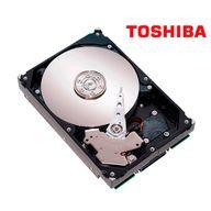 Disco-Rigido-500GB-7200RPM-Sata-III-Toshiba--HDKPC01-