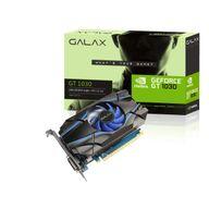 Placa-de-Video-GeForce-GT-1030-Galax-2GB-GDDR5-64bits--30NPH4HVQ4ST-