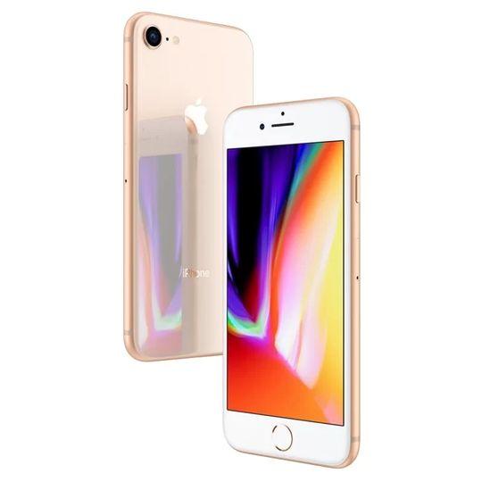 iPhone-8-Apple--64GB-MQ6J2BR-A-Gold