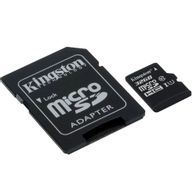 Cartao-de-Memoria-MicroSD-Kingston-32GB-Classe-10--SDCS-32GB