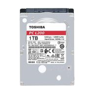 HD-para-Notebook-1TB-2.5--5400RPM-Sata-II-Toshiba-PC-L200---HDWL110UZSVA