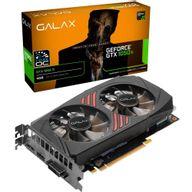 Placa-de-Video-Galax-GeForce-GTX-1050-Ti-4GB-GDDR5-128bits---50IQH8DSC7CB