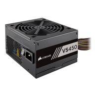 Fonte-Corsair-450W-80-Plus-White-VS450---CP-9020170-WW