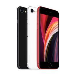 IPHONE-SE-128GB-APPLE-BLACK--------------42279--42279-