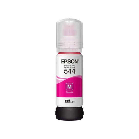 Refil-de-Tinta-Epson-T544-T544320-AL-Magenta