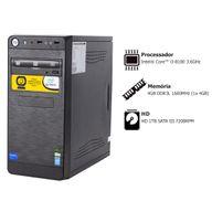 Computador-Goldentec-F-GCW10PRO-com-Intel®-Core™-i3-8100-3.6GHz-4GB-1TB-DVD-Windows-10-Pro