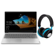 Notebook-Lenovo-Ultrafino-ideapad-S145-i3-8130U-4GB-1TB-Headphone-Bluetooth-GT-Follow-Goldentec-Azul