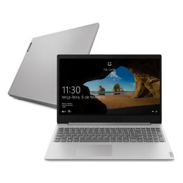 Notebook-Lenovo-Ultrafino-ideapad-S145-i5-1035G1-8GB-1TB-Windows-10-15.6--82DJ0001BR-Prata
