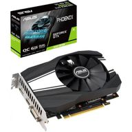 Placa-de-Video-Asus-GeForce-GTX-1660-Super-OC-PHOENIX-6GB-GDDR6-PH-GTX1660S-O6G