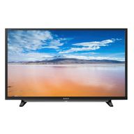 38830-01-smart-tv-led-32-sony-hdmi-usb-wi-fi-kdl32w655d-z