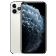 iPhone-11-Pro-Apple-Prata-256GB---MWC82BZ-A