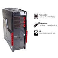 Computador-Goldentec-GGL-com-Intel®-Core™-i3-4160-3.6GHz-4GB-SSD-120GB