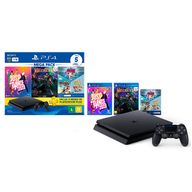 Console-Sony-PlayStation-4-Hits-Bundle-Mega-Pack-11-1TB---Just-Dance-2020---MediEvil---Voucher-para-03-Jogos
