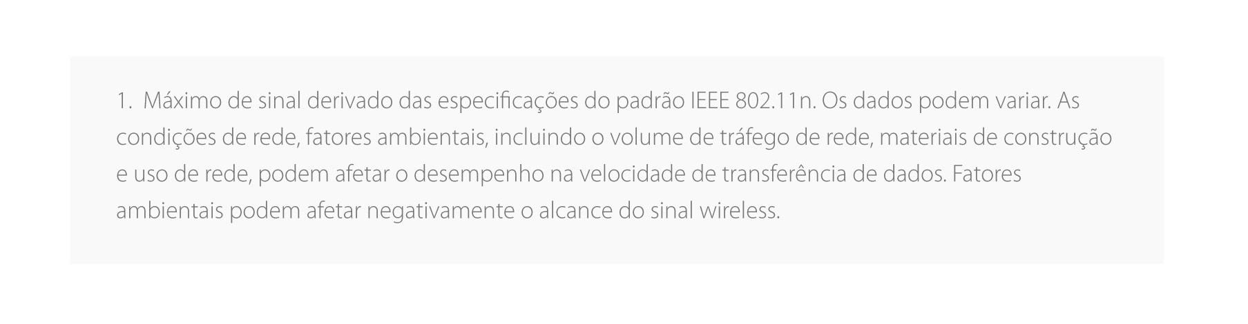 repetidor ieee 802.11n d-link