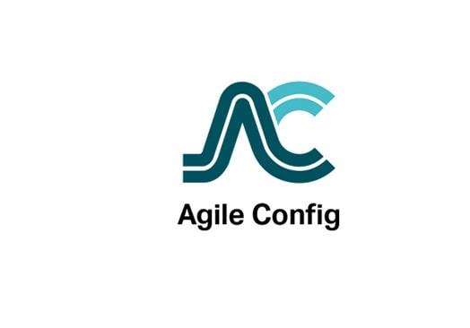 Tecnologia Agile Config