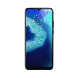 42158-02-smartphone-motorola-moto-g8-power-lite-azul-navy-64gb-4-gb-ram-tela-de-6-5-hd-camera-traseira-tripla