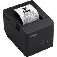 Impressora-de-Recibos-Epson-TM-T20X