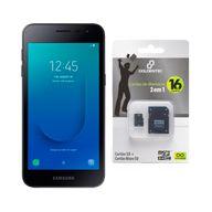 Smartphone-Samsung-Galaxy-J2-Core-16GB-Cartao-de-Memoria-MicroSD-16GB