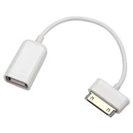 Cabo-Adaptador-de-USB-p--OTG-para-Samsung-Galaxy-Tab-10