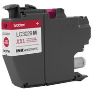 Cartucho-de-Tinta-Brother---LC3029-Magenta-para-MFC-J6935DW