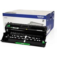 Cilindro-DR-3440-para-impressora-Brother---L6902DW---L6402DW