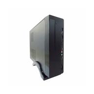 Gabinete-Micro-Atx-K-Mex-Gm-07t7-com-Fonte-200w