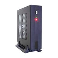 Gabinete-Mini-ITX-K-Mex-com-Fonte-60W---GI-218E